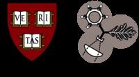 Harvard Image